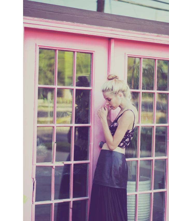 rebekah_campbell_8