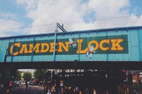 Camden2