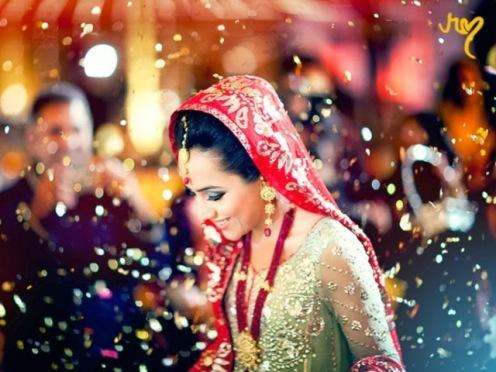 photo from karachista.com