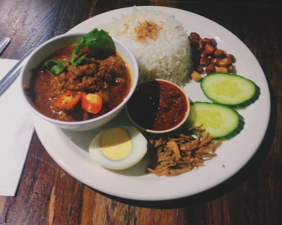 roti-king-nasi-lemak