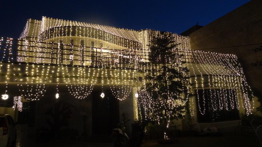 lahore-pakistan-bun-diaries