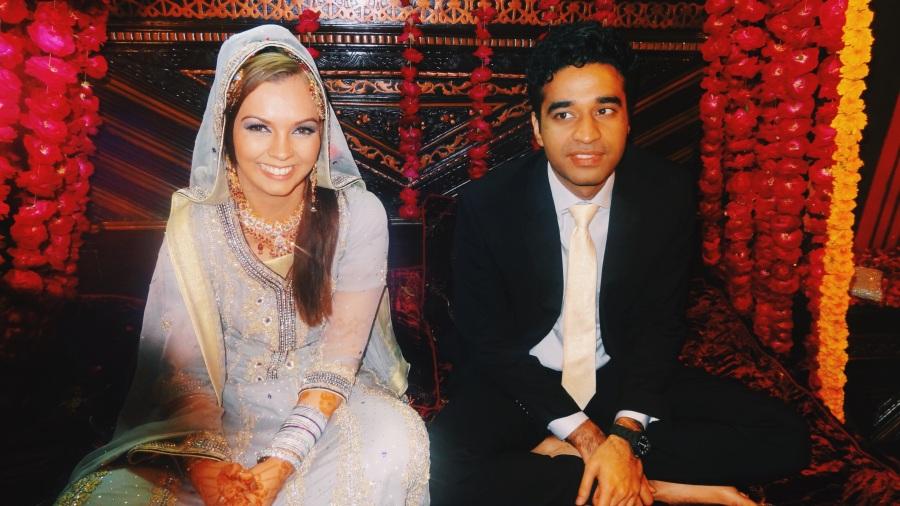 lahore-wedding-bun-diaries