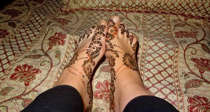 mendhi-henna-walima-bun-diaries
