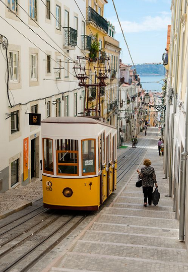 lisbon-bundiaries