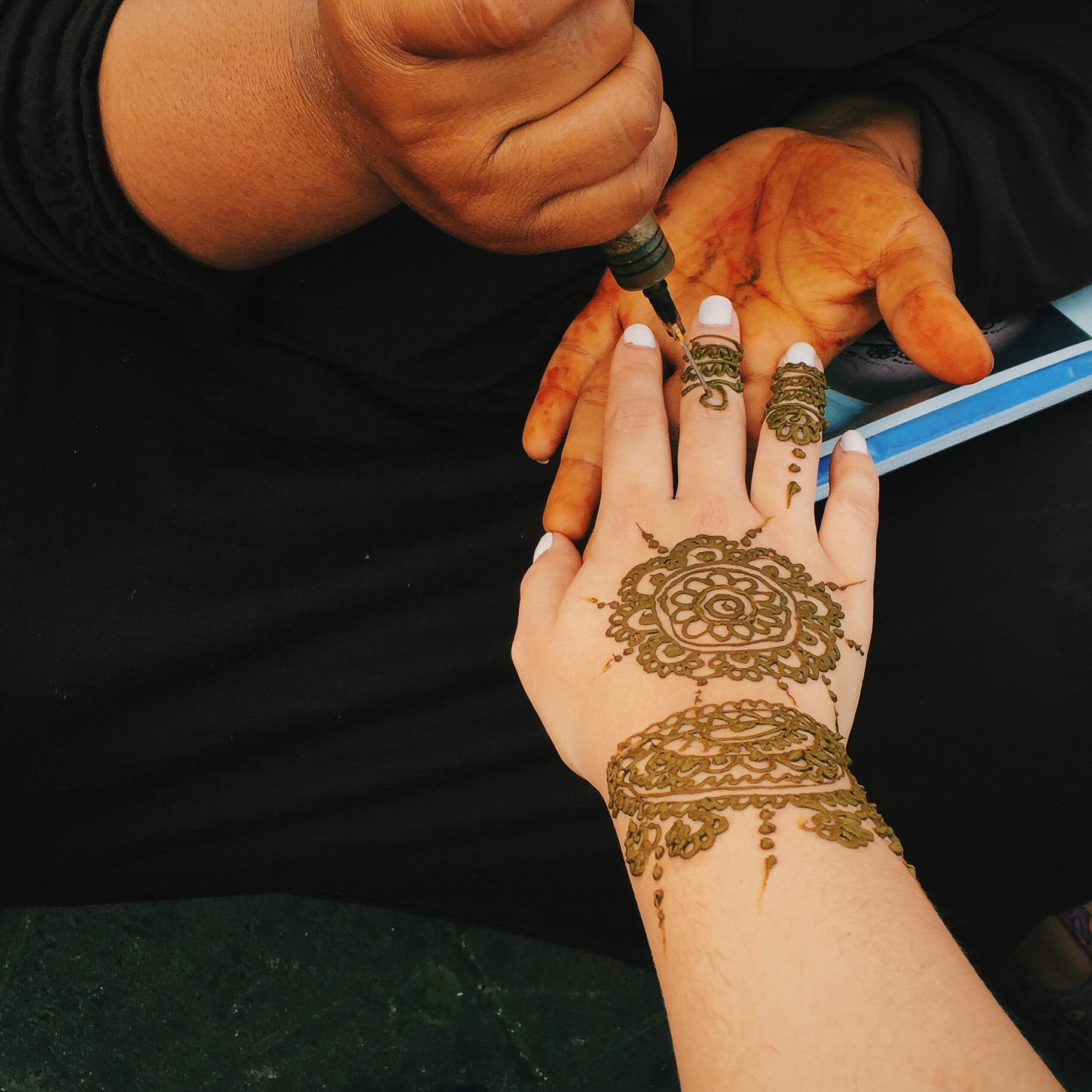 henna-marrakech