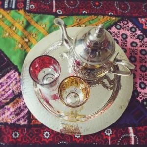 marrakech-souvenirs
