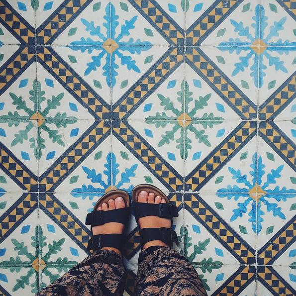 marrakech-tiles