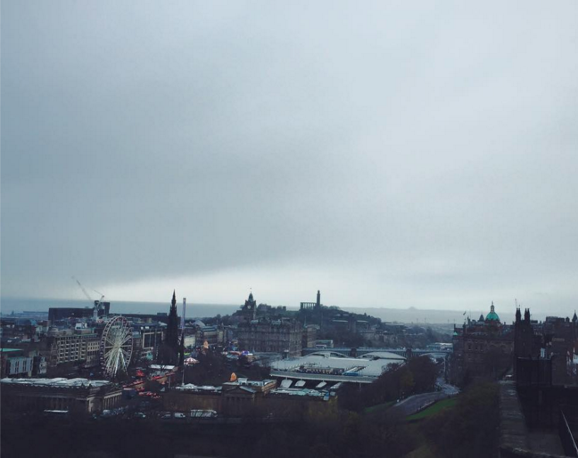 edinburgh-view
