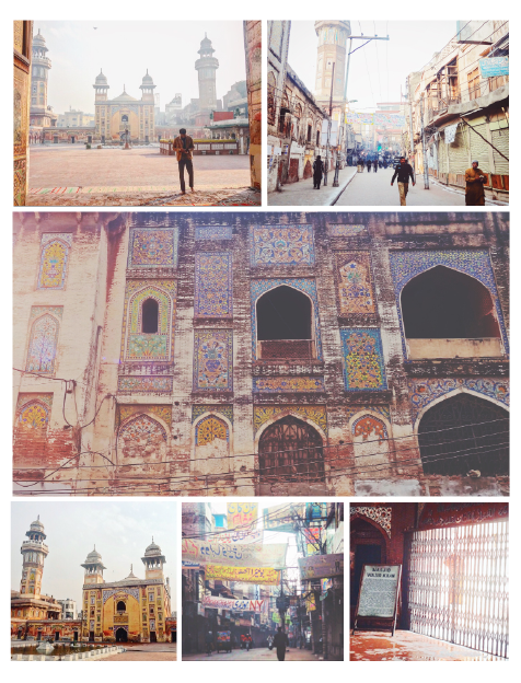 lahore-by-bundiaries.png