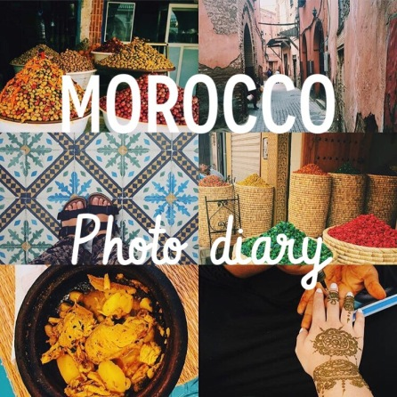 https://bundiaries.com/2015/10/25/morocco-photo-diary/