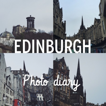 https://bundiaries.com/2016/01/03/edinburgh-photo-diary/