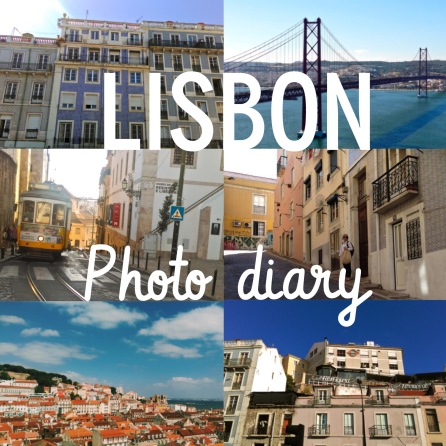 https://bundiaries.com/2015/06/30/lisbon-photodiary/