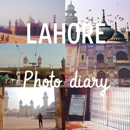 https://bundiaries.com/2015/03/08/lahore-photo-diary/